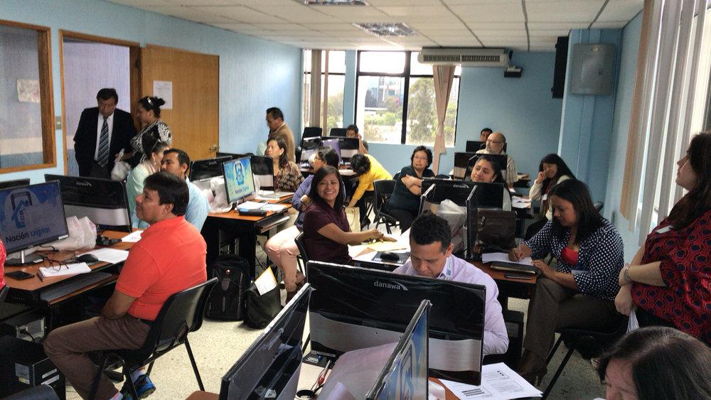 Guatemala Workshop.jpg