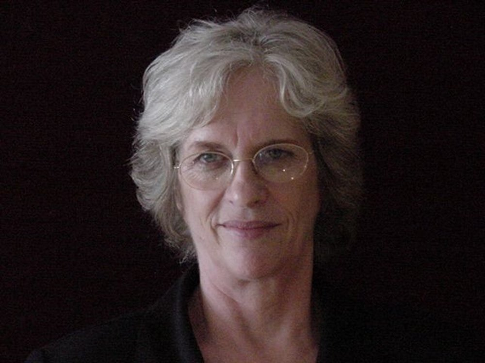 Susan Malone Photo.jpg