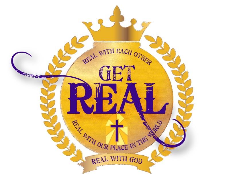 getreal_logo.jpg