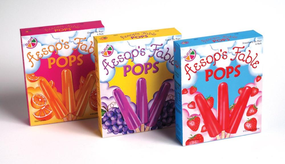 popsicle_pkg_design.jpg