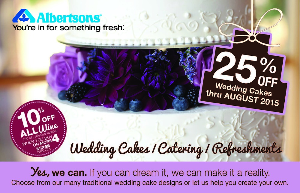 Albertsons_WeddingCakes_ROP.jpg