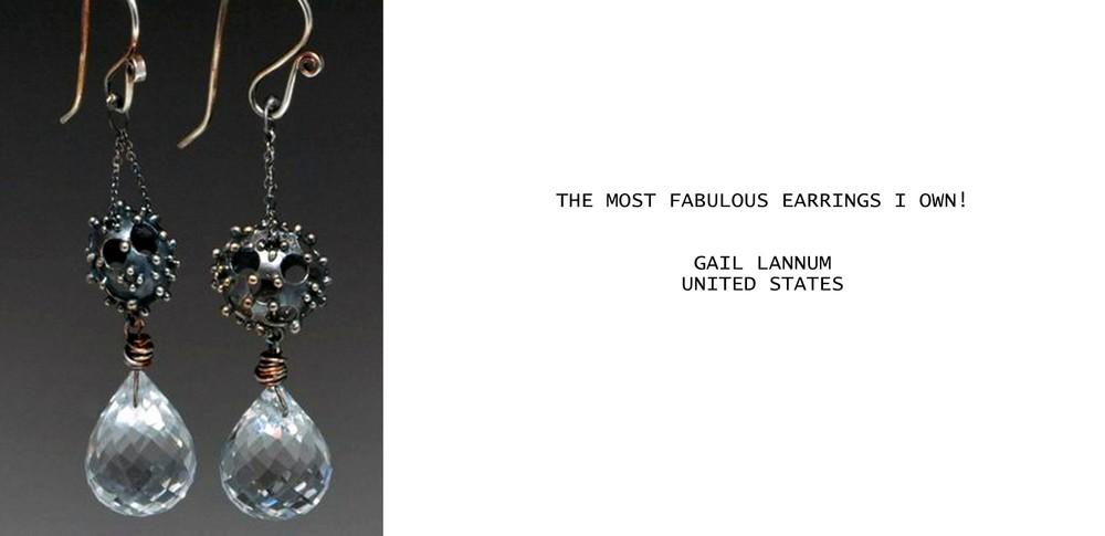 Etsy Frostfall Earrings I.jpg