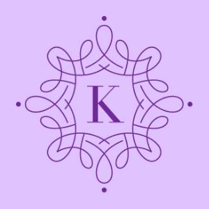 K_Icon_on_Lilac.jpg