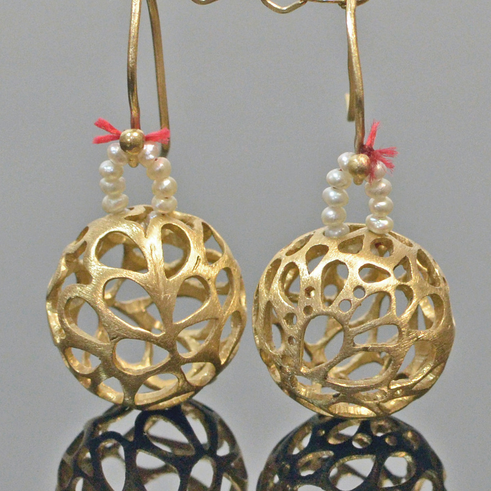 Silk Earrings.jpg