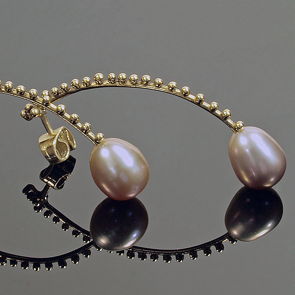 Scimitar Pearls 1.jpg