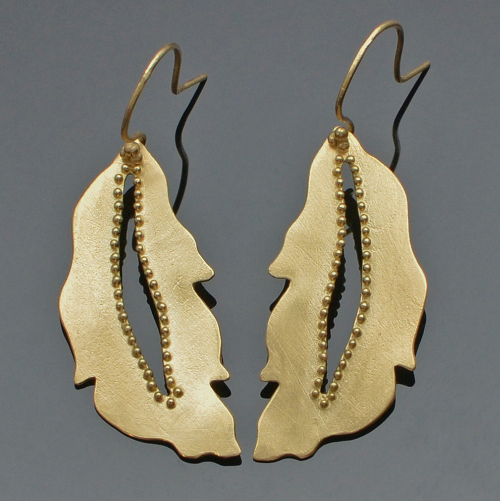 Gold Leaf Earrings 9.jpg