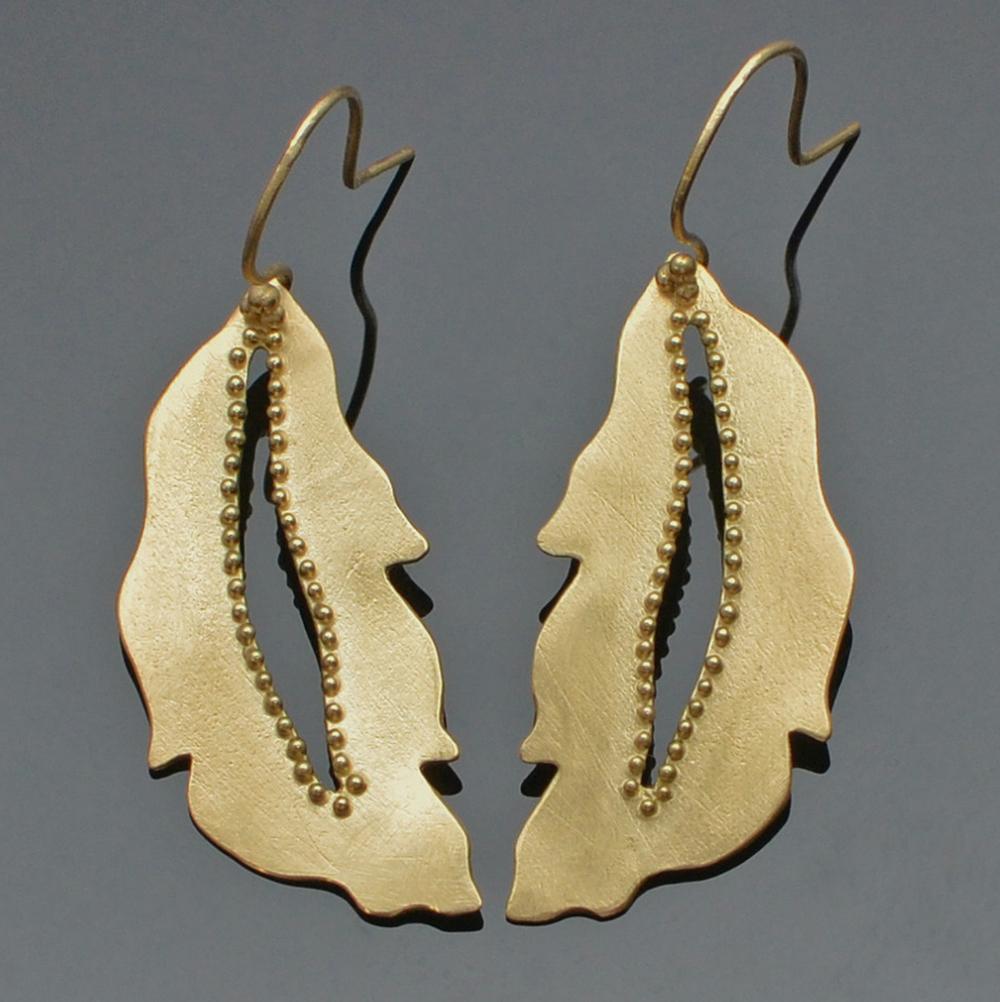 Gold Leaf Earrings 9.jpg