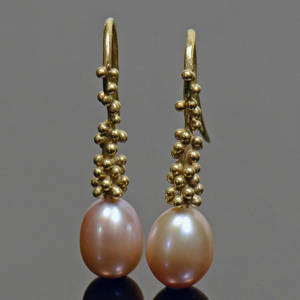 Gold Old Work Earrings.jpg