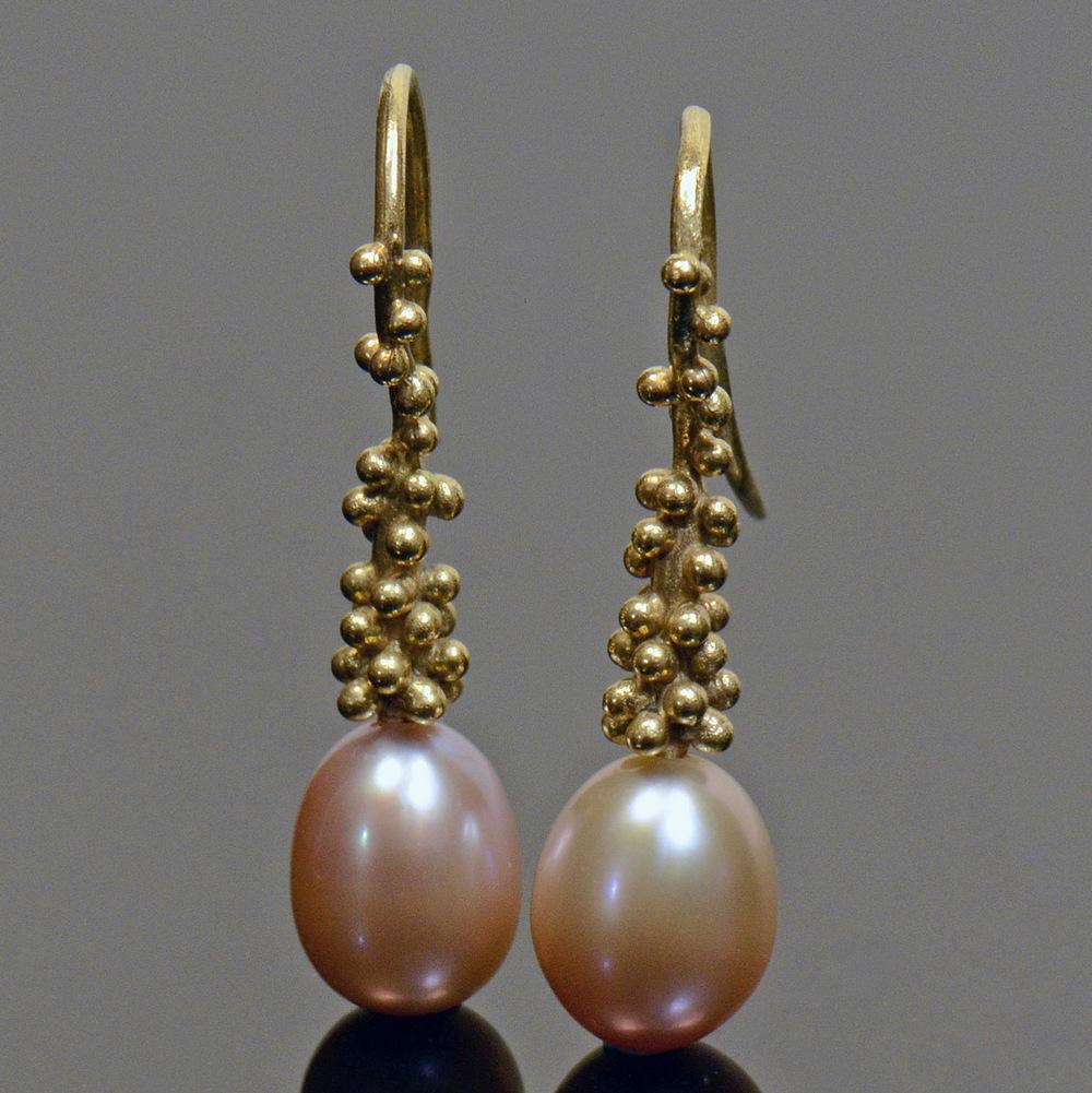 Gold Old Work Earrings.jpg