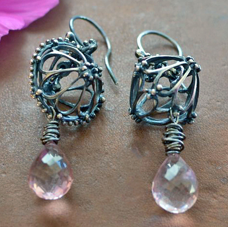 Dusk Earrings 5.jpg