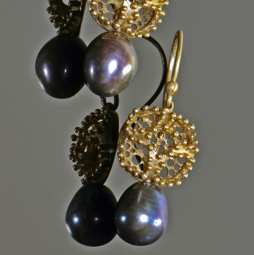 Attaleia Earrings.jpg