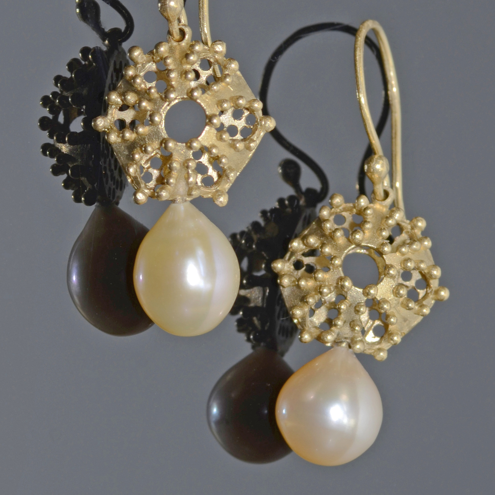 Sardis Earrings.jpg