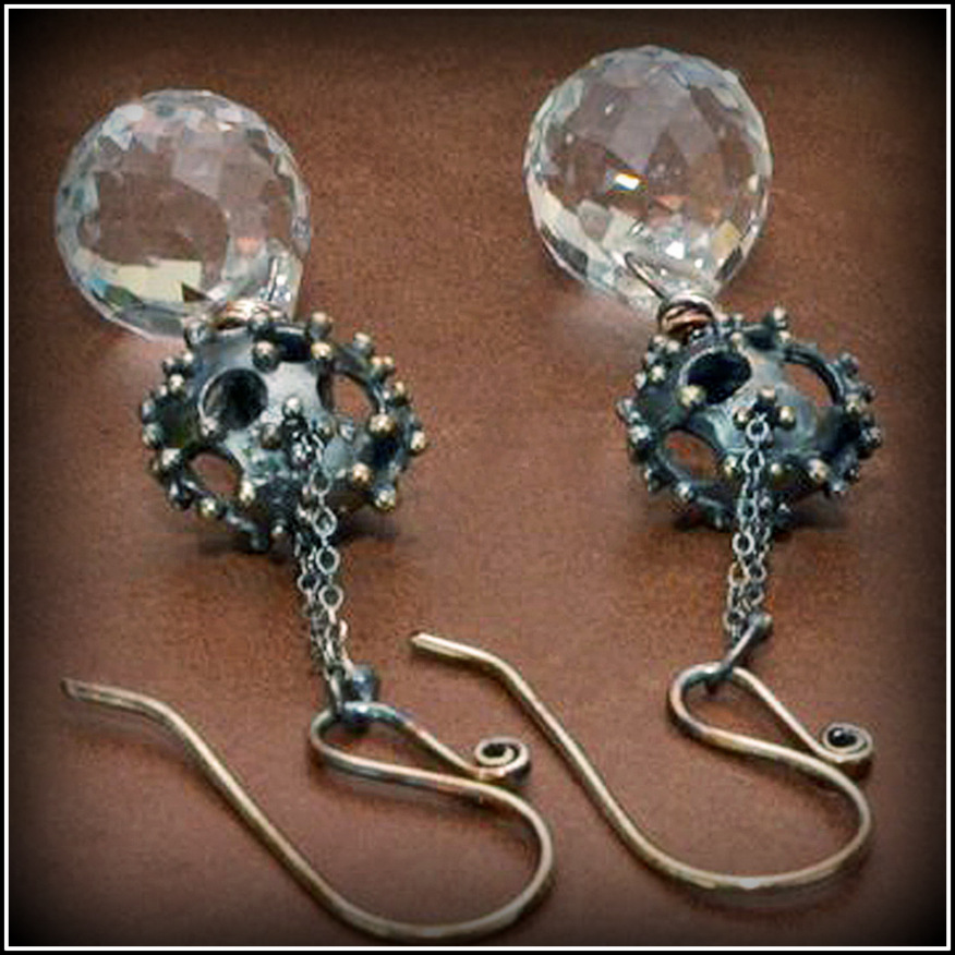 Frostfall Earrings 3.jpg