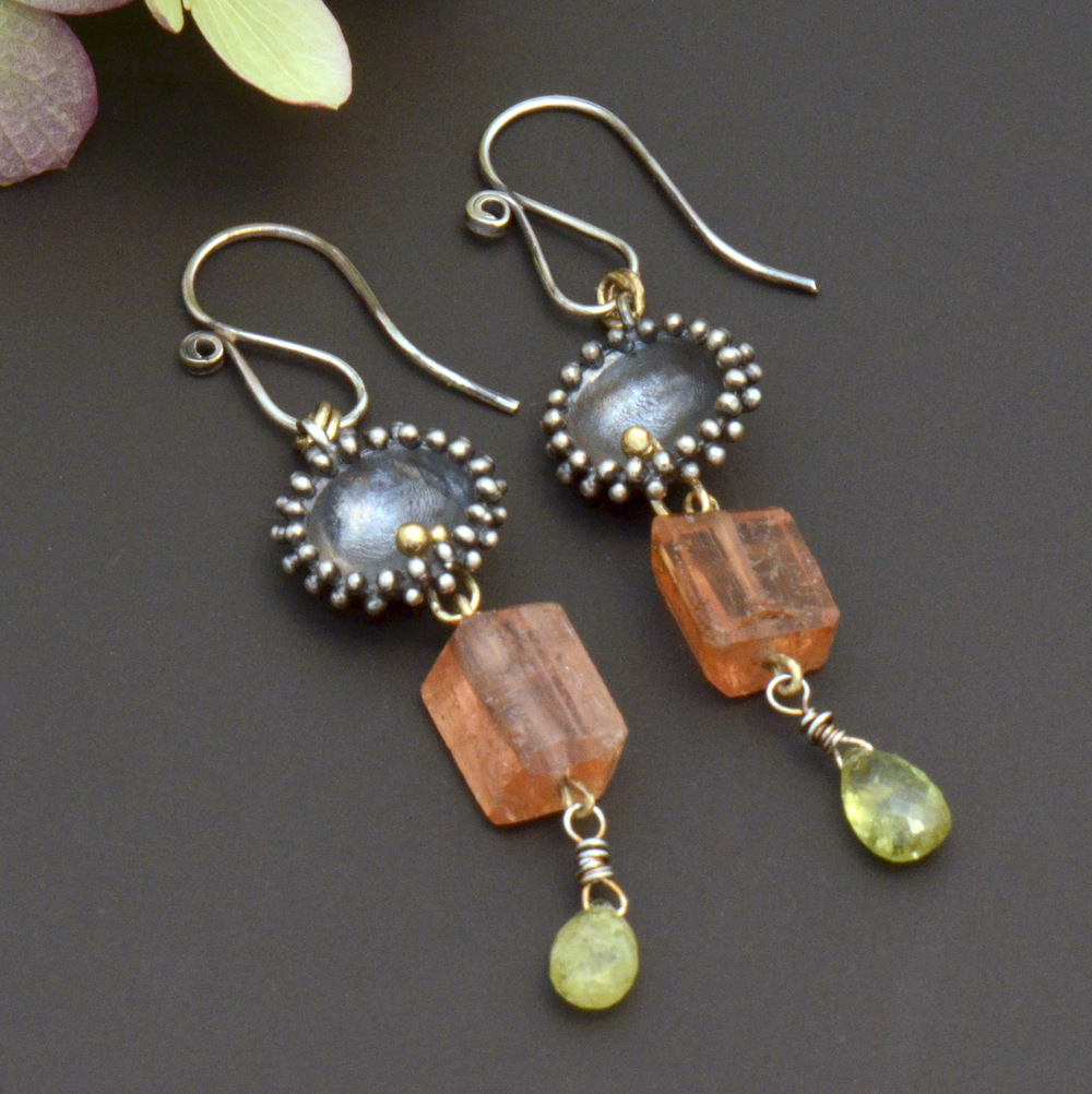 Toscana Earrings 2.jpg