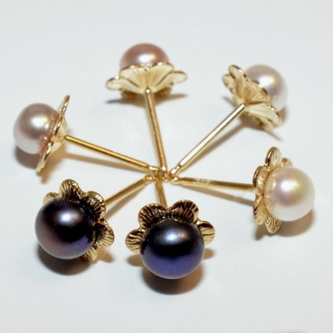 Etsy Pearl Fleurettes.jpg