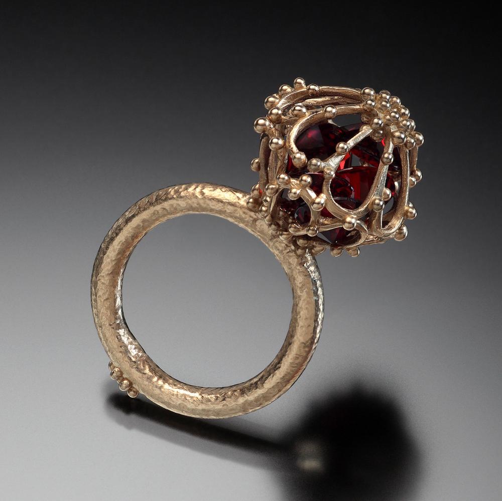 Alexandria Sphere Ring.jpg