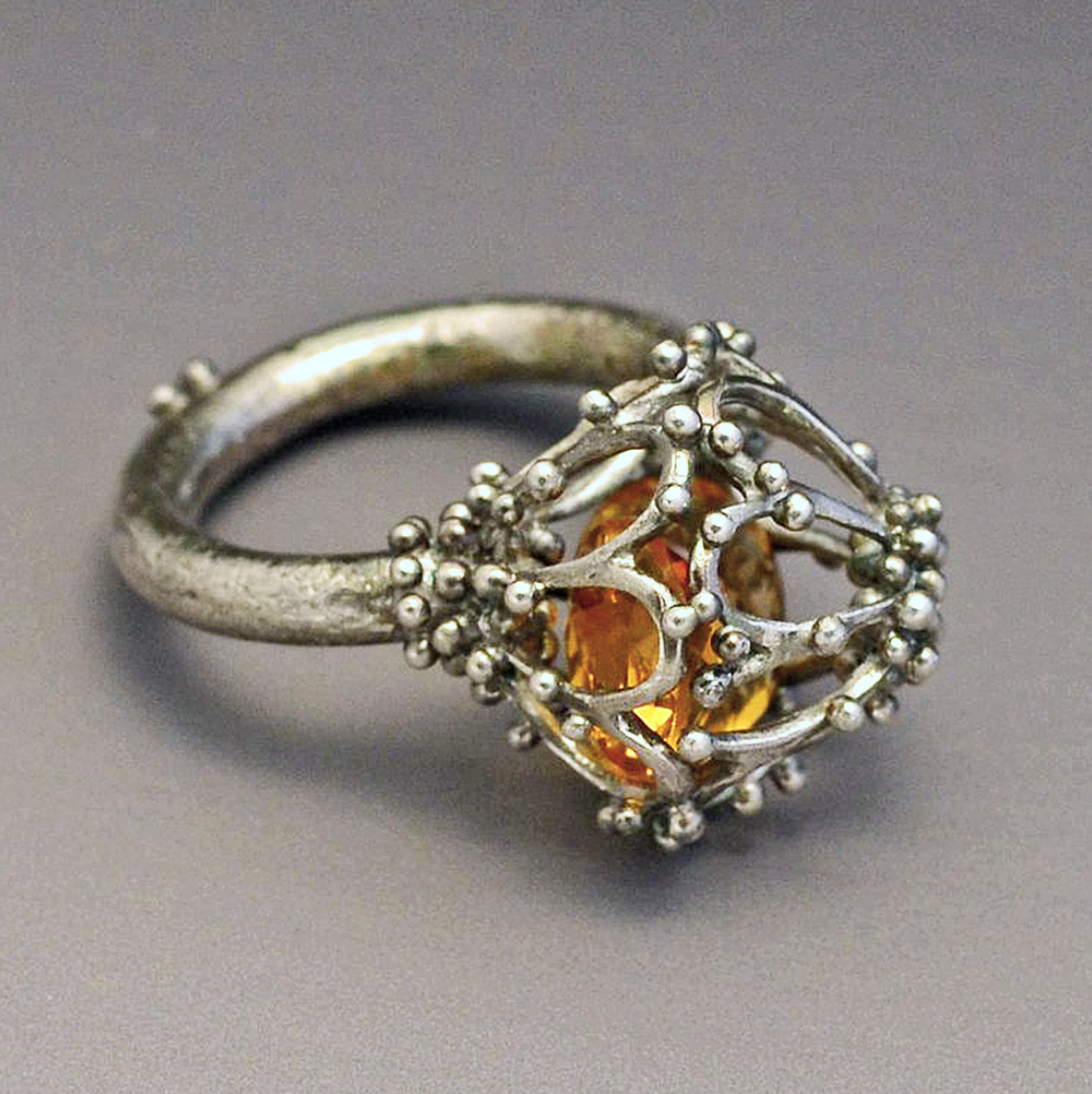 Interstices Citrine Ring (Photo Filter).jpg