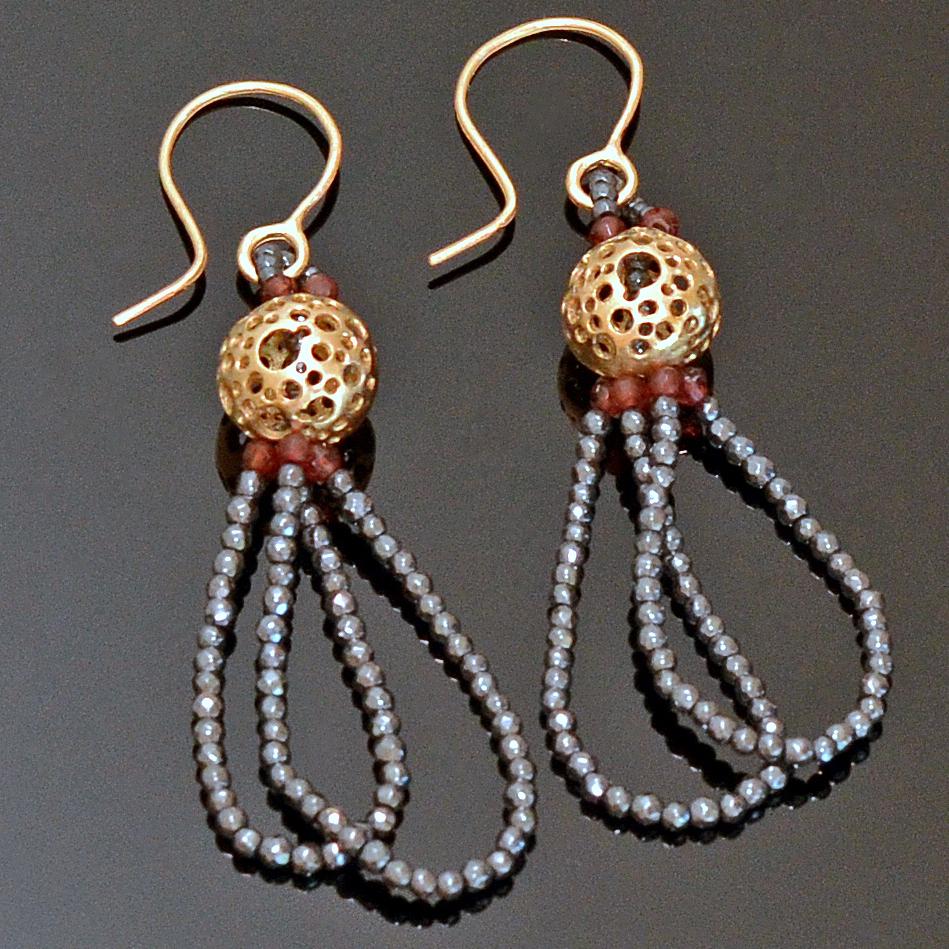 Gold Maturitas Earrings (3).jpg