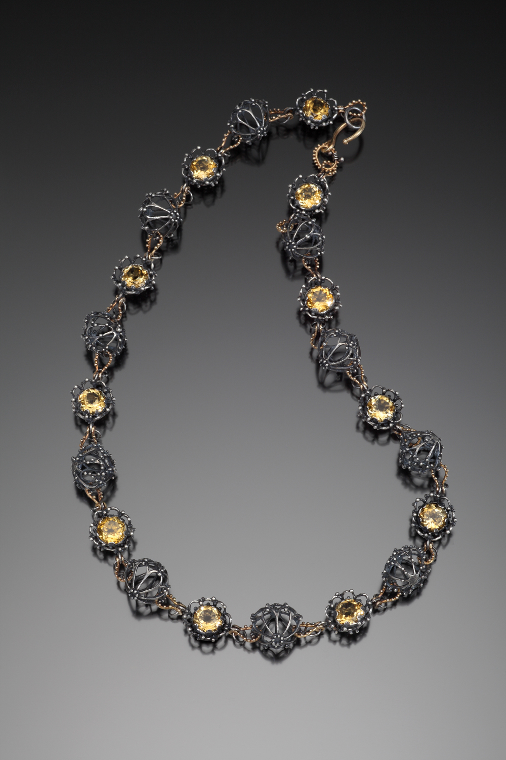 Chiaroscuro Necklace.jpg