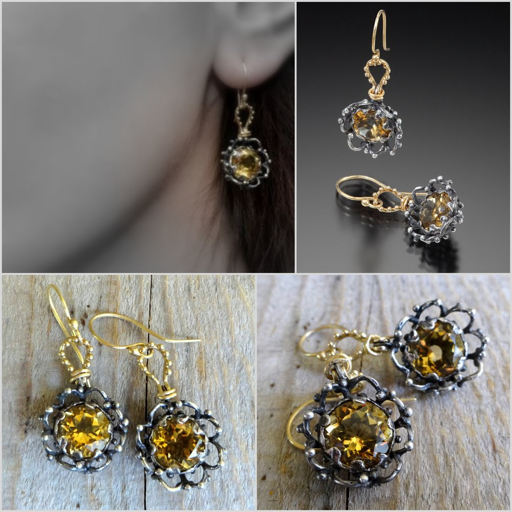 Chiaroscuro Earrings.jpg