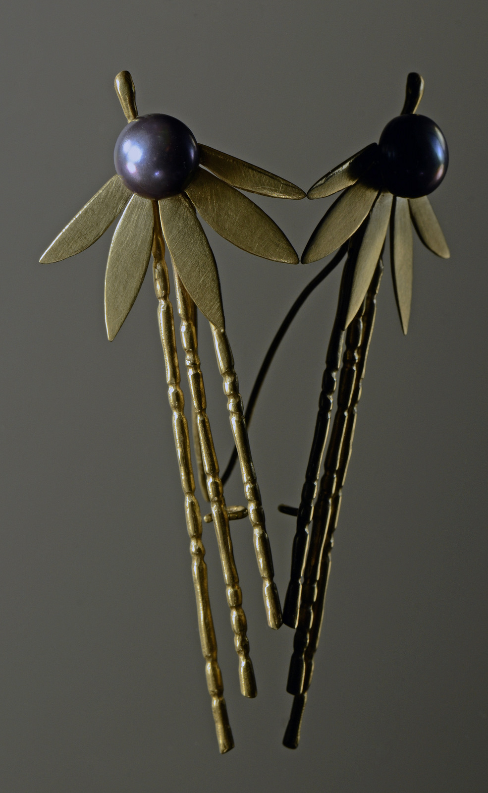 Bamboo Pearl Flower.jpg