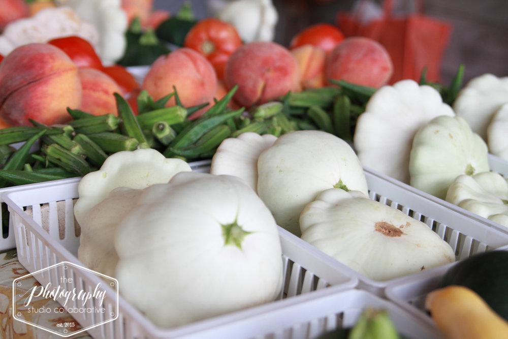 Farmer's Market 17.JPG