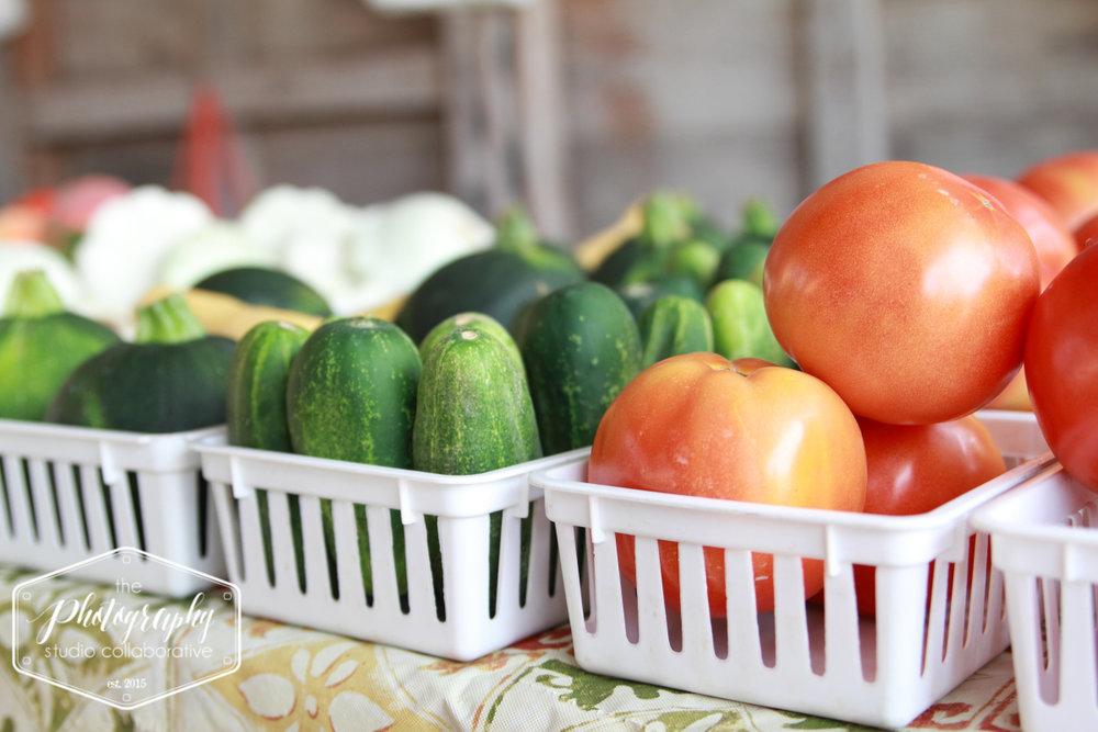 Farmer's Market 25.JPG