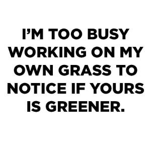 Focus on You.jpg