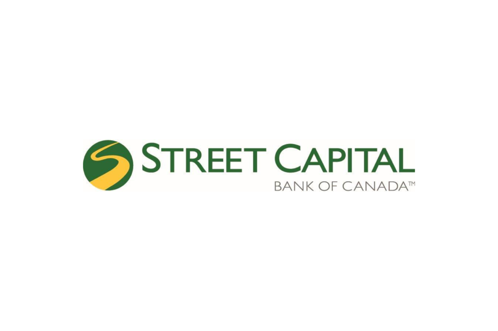 StreetCapital.png