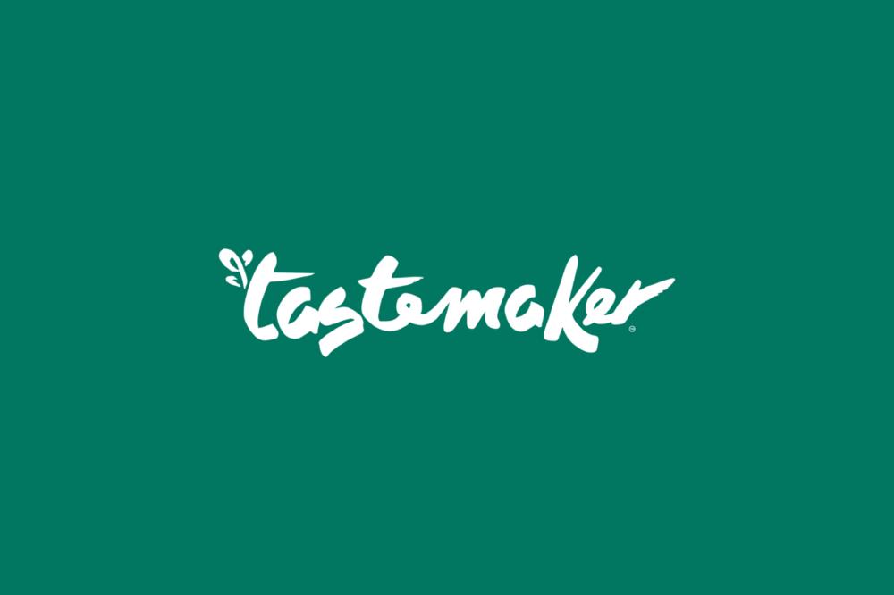 Tastemaker.png