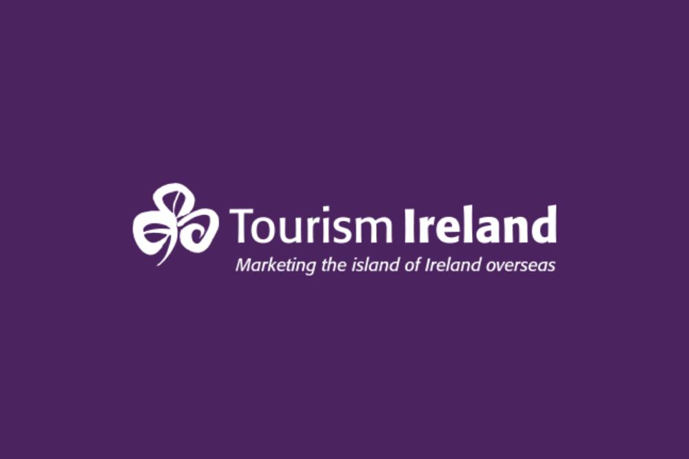 TourismIreland.png