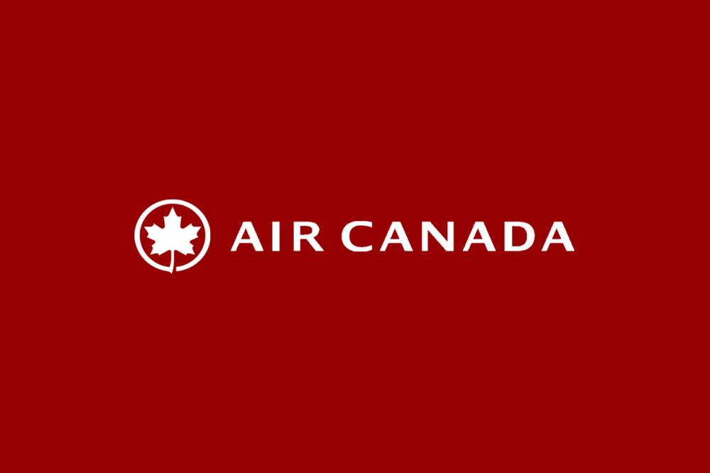 Air Canada_Logo.png