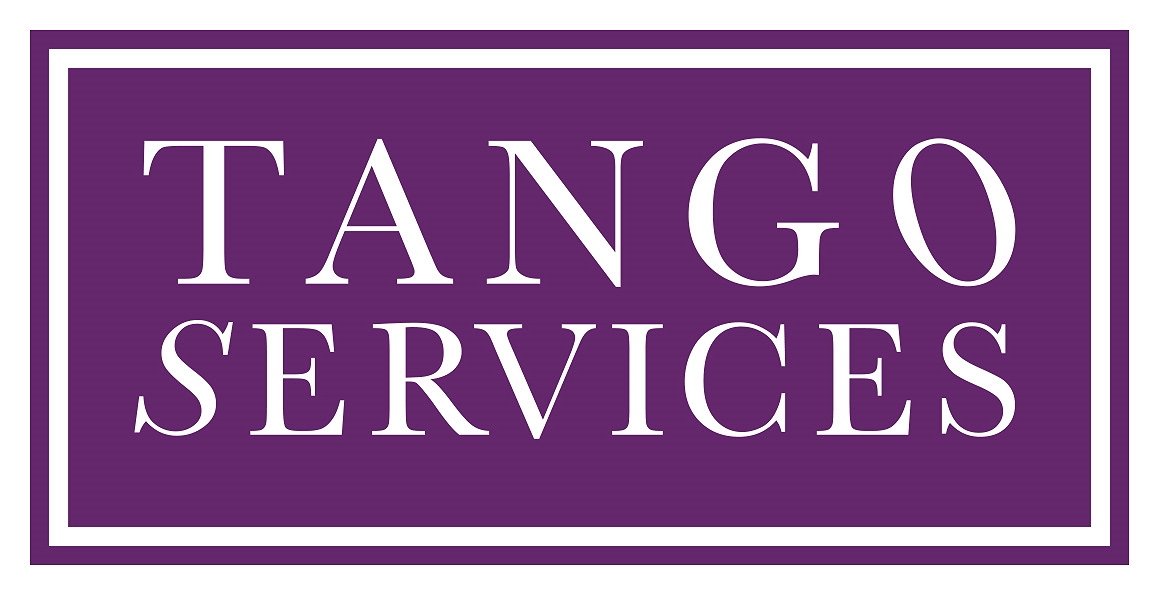 Coach, Consultant, Trainer and Speaker in the San Francisco Bay Area - Tango Services
