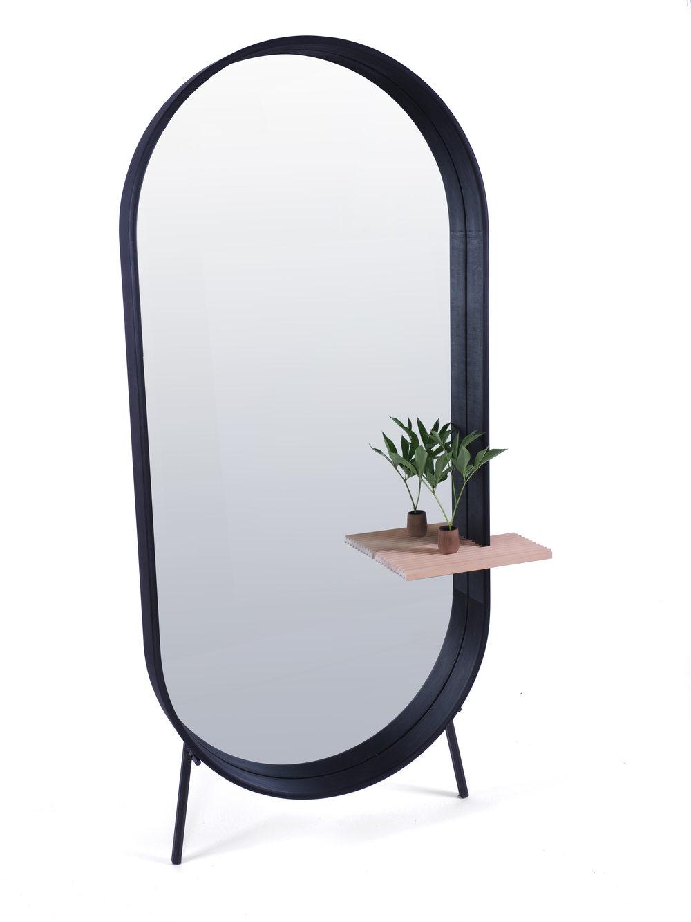 ZZ_Mirror_WEB.jpg