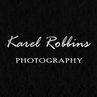 Karel Robbins - Photography