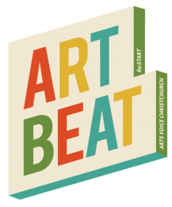 Art-Beat-logo-FINAL-249x300.png