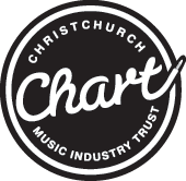 chart-christchurch-music-logo.png