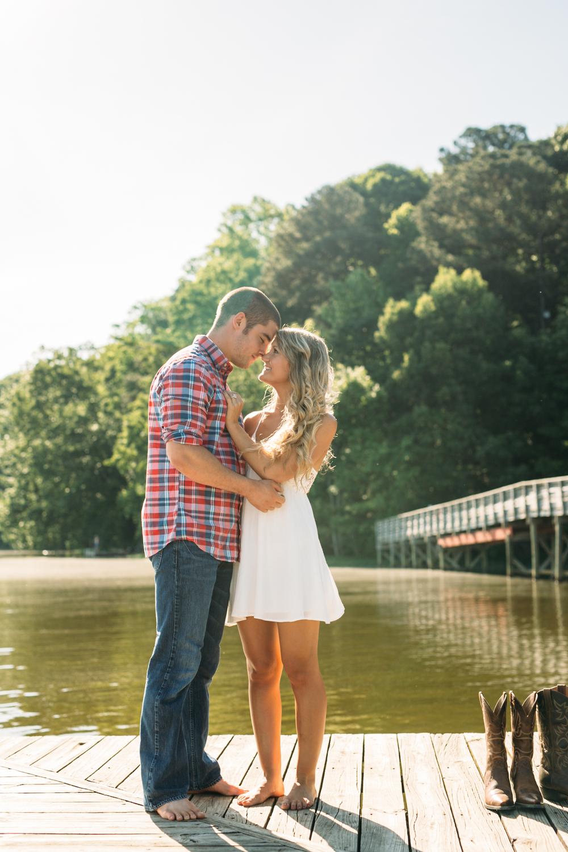 K & J Engagement-53.jpg