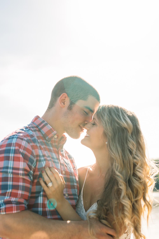 K & J Engagement-58.jpg