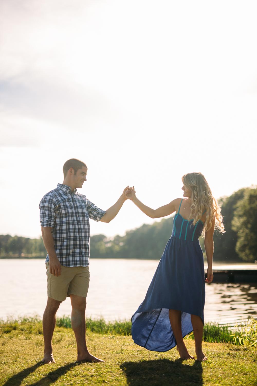K & J Engagement-141.jpg