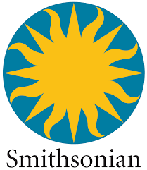 Smithsonian Photo Contest