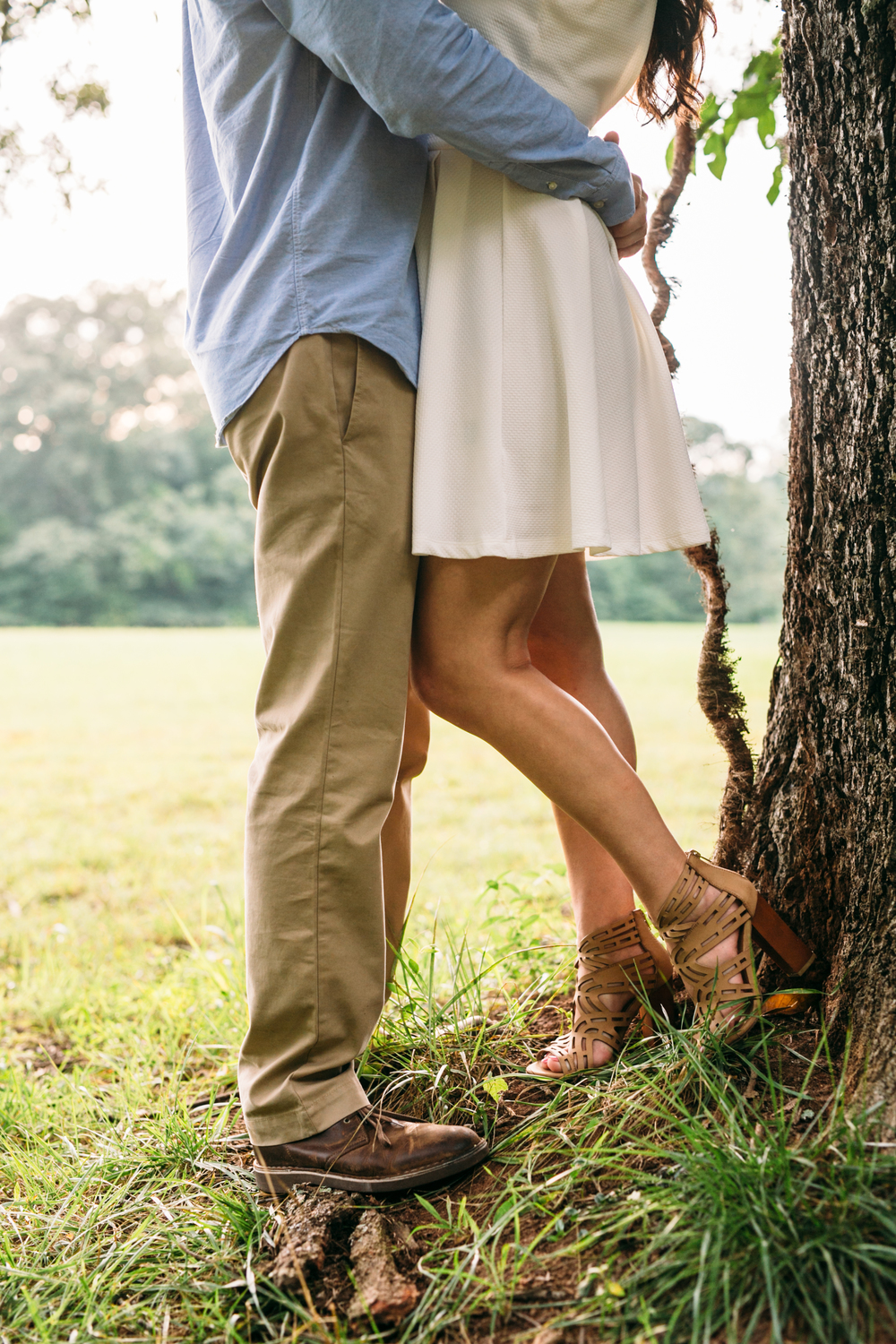 Julianne + Ben Engagement-63.jpg