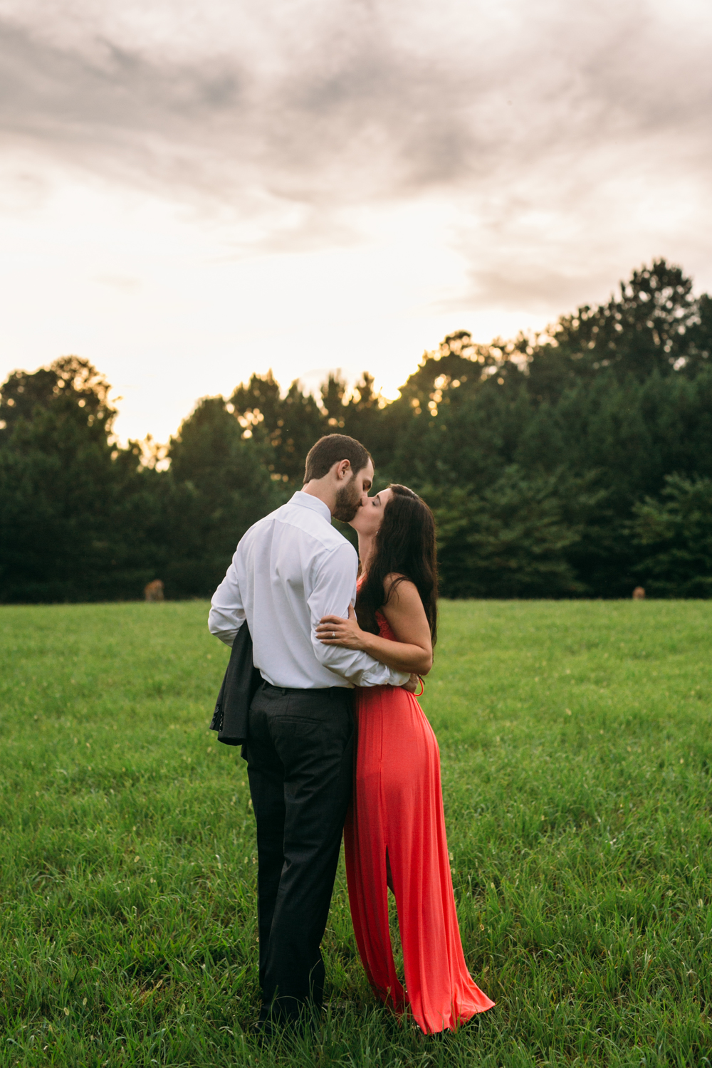 Julianne + Ben Engagement-133.jpg