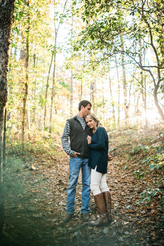 E & C Engagement-57.jpg