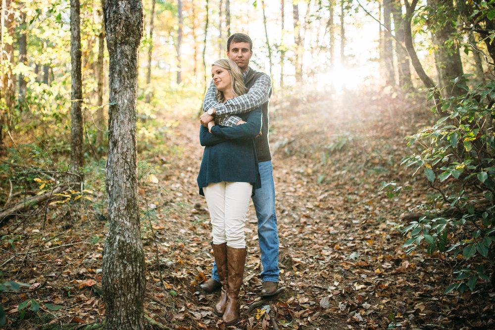 E & C Engagement-65.jpg