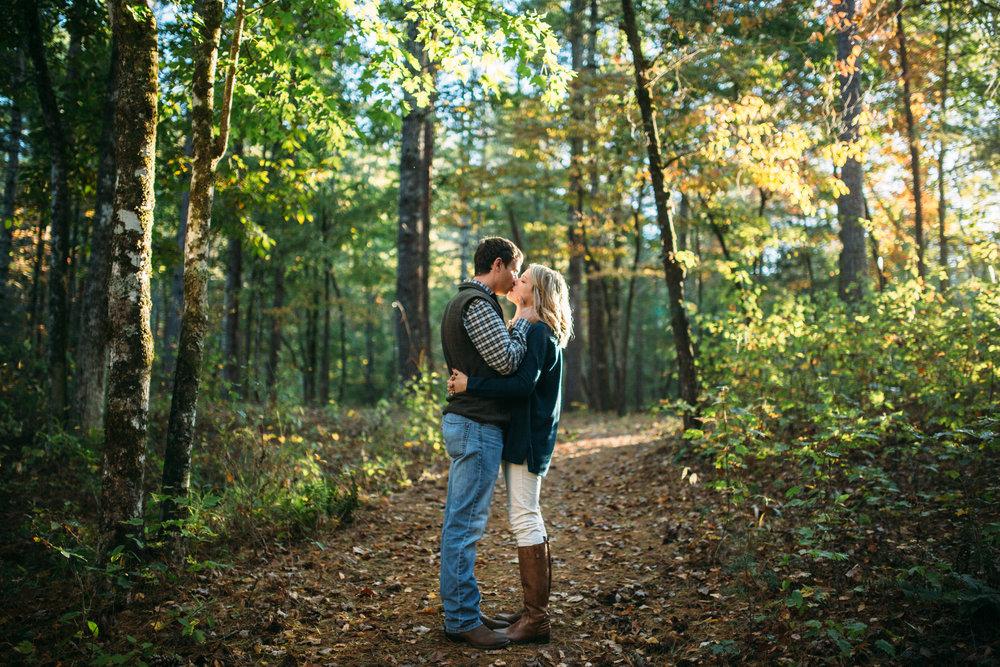 E & C Engagement-80.jpg