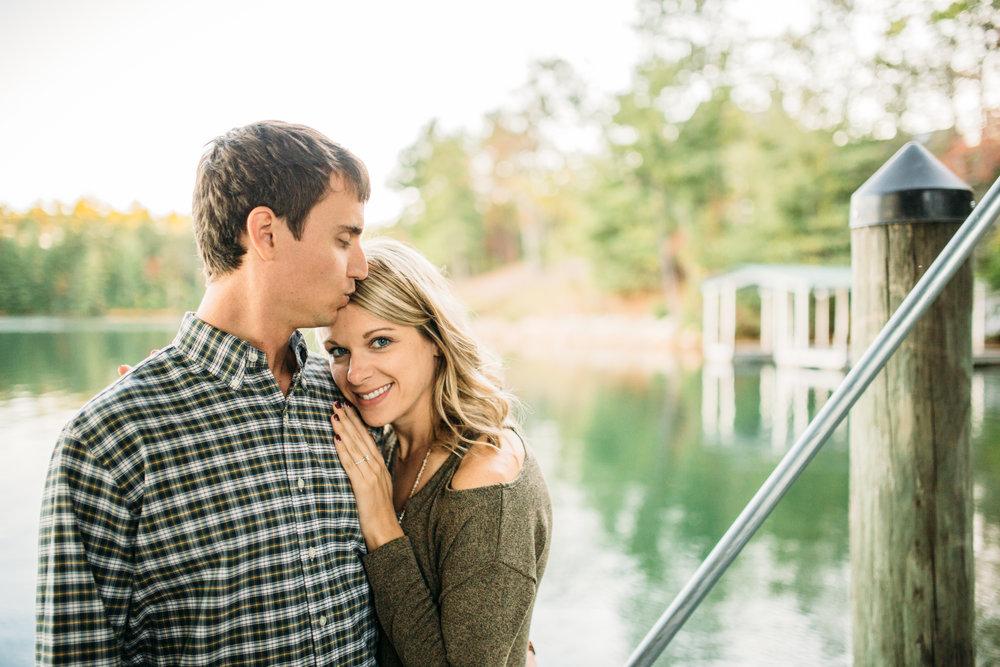 E & C Engagement-127.jpg