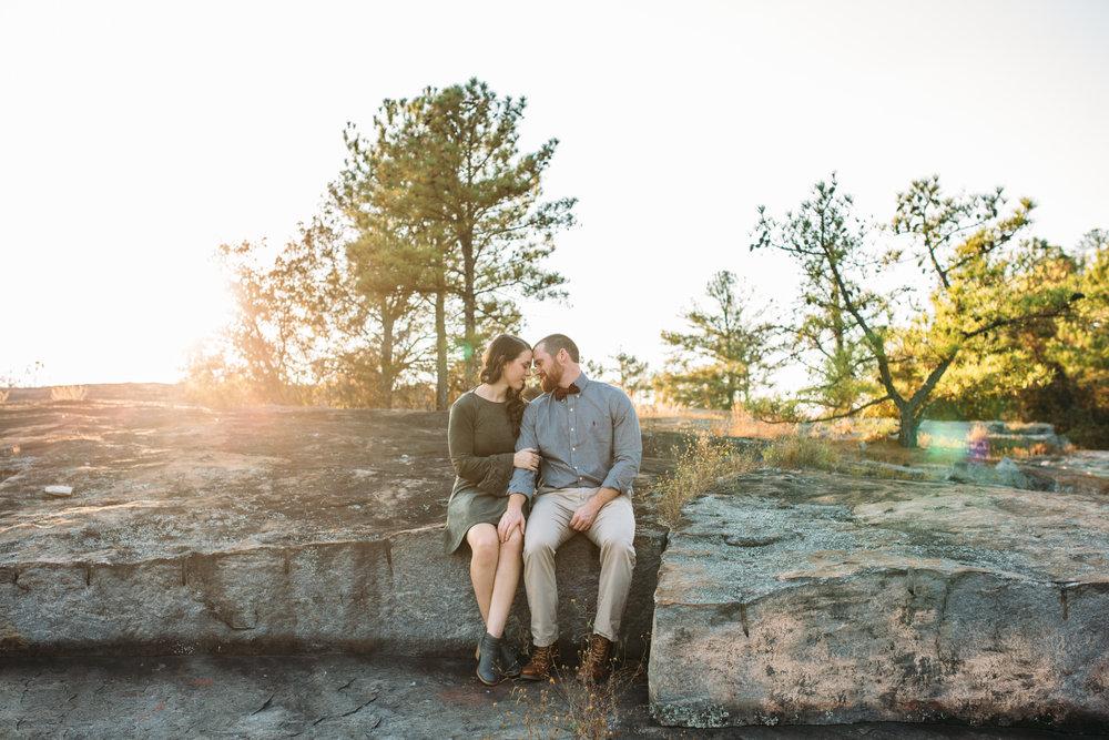 M & K Engagement-70.jpg