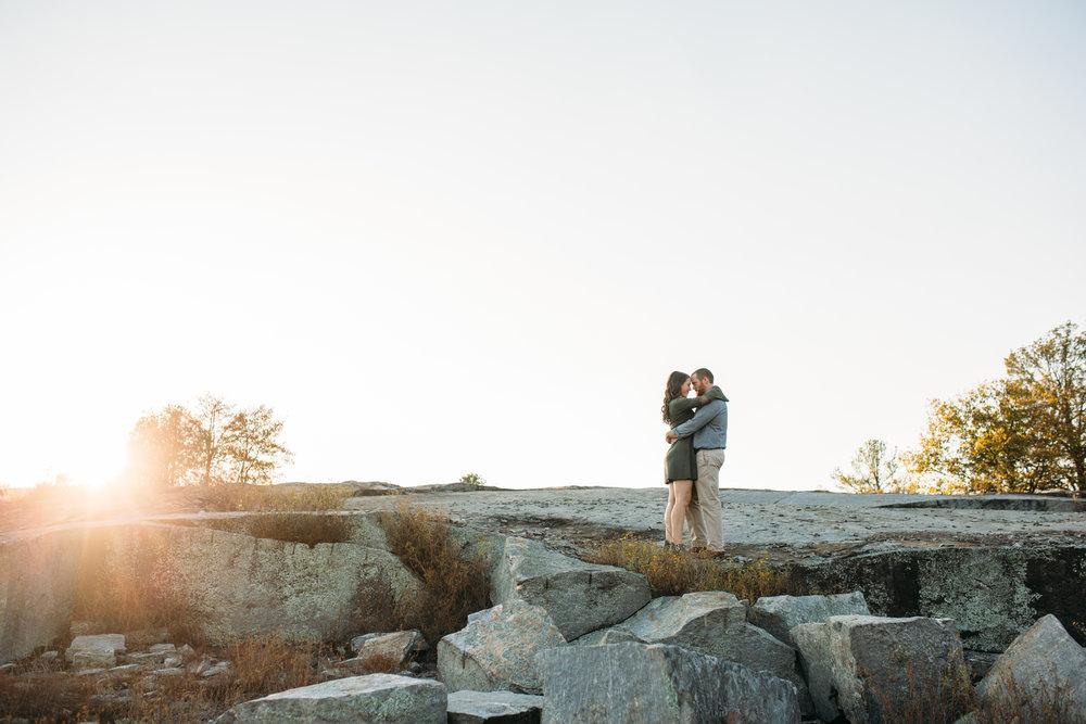 M & K Engagement-88.jpg