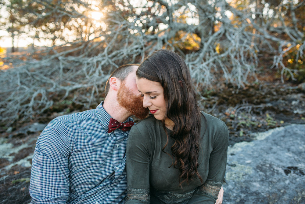 M & K Engagement-101.jpg